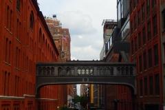 Chelsea - NYC