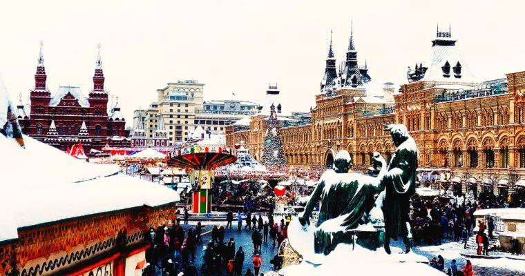 MOSCA – CONSIGLI, DOVE MANGIARE, DOVE DORMIRE