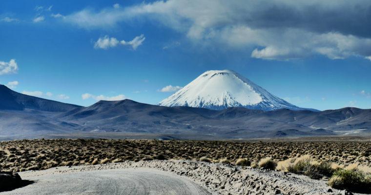 Cile e Bolivia: come pianificare il viaggio